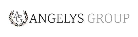 angelys-group