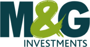 mg-investment-logo
